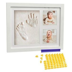 Other - Hand/Foot Print Kit